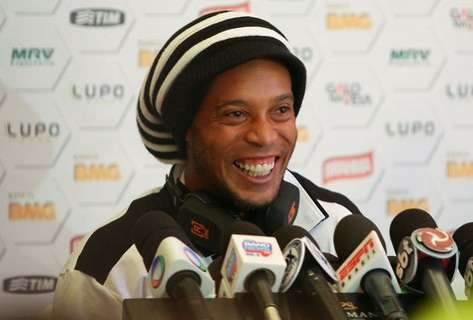Atlético-MG encara hoje Raja Casablanca, do Marrocos nas semifinal do Mundial