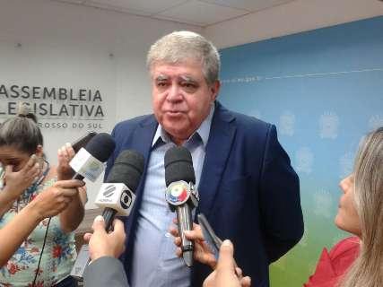 Investimentos de R$ 1 bi no Taquari começam em junho, prevê Ibama