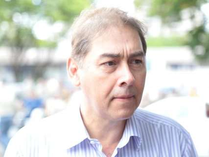 Despesas pendentes da prefeitura preocupam equipe de transição de Marquinhos