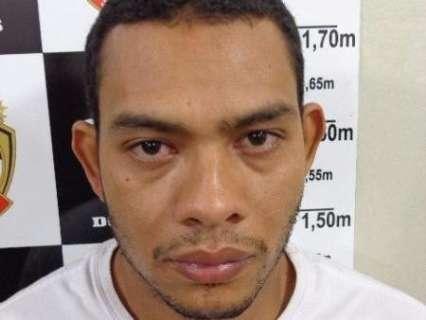 Fuga de preso de hospital não teve fuzil, mas pode ser ato do narcotráfico