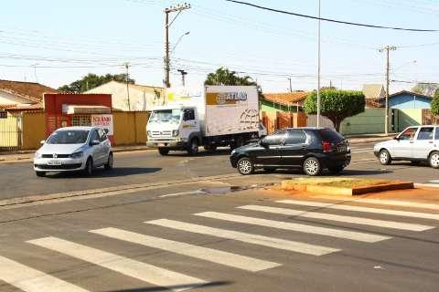 Prefeitura admite falhas e adia entrega da Julio de Castilho, diz Conselho