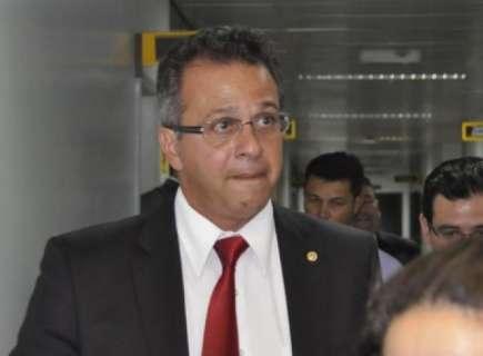 Advogado da família de empresário morto organiza marcha contra a impunidade