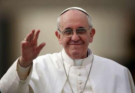 Passagens de ônibus para ver o Papa no Paraguai estão quase esgotadas