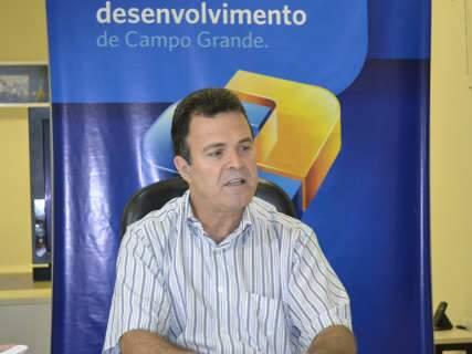 Associação Comercial critica Prefeitura sobre nota fiscal e ameaça ir à Justiça