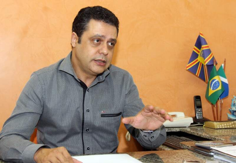Flávio Cesar disse que indiciamentos devem ser pedidos pela CPI da Saúde (Foto: arquivo)