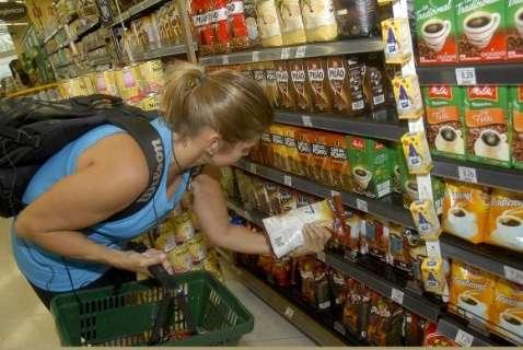 Prévia da inflação oficial fecha o ano em 6,58%, mostra IBGE