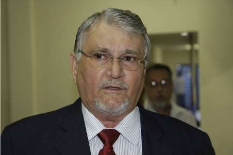 """Nacional manda dizer que não faz aliança com PSDB e PT """"foca"""" PTB"""