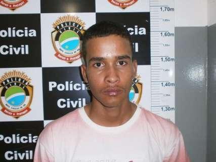 Irmãos de 19 e 21 anos são suspeitos de atentado com dois mortos no Guanadi