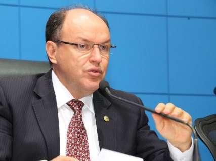 Advogados cobram abertura de comissão contra deputados flagrados em áudio