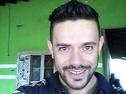 Rapaz que teve moto roubada está desaparecido há 4 dias na Capital