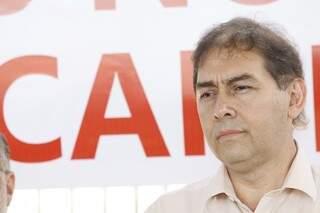 Prefeito da Capital só vai repor a inflação após um ano de congelamento do tributo (Foto: Cleber Gellio/Arquivo)