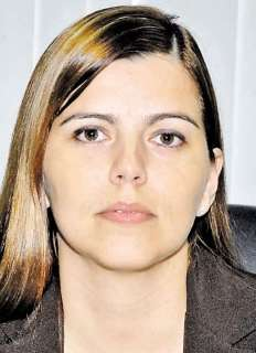 Juíza renuncia após esconder denúncia do Brasil contra narcotraficante
