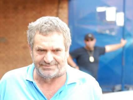 STJ confirma decisão que colocou contrabandista Polaco em liberdade