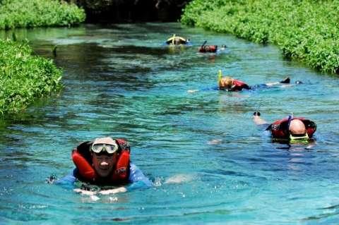 Saiba o que é Travalyst, a nova onda que pretende mudar o futuro do turismo
