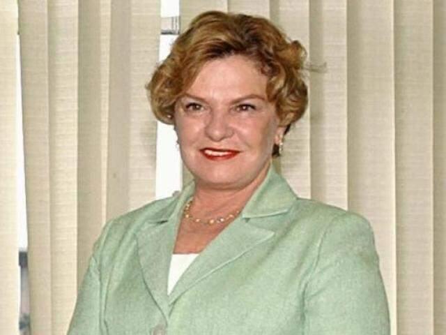 Ex-primeira dama Marisa Letícia foi internada no Hospital Sírio-Libanês após sofrer AVC hemorrágico (Foto: Agência Brasil)