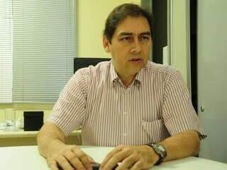 Bernal diz que ação dos vereadores é um absurdo e quer atrapalhar a cidade (Foto: Arquivo)