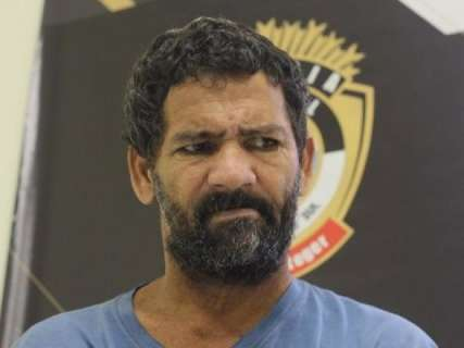 Justiça ouve amanhã testemunhas de mais duas execuções no cemitério do Nando