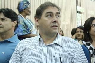 Sentença judicial foi desfavorável a Bernal, que pode enfrentar processo de cassação ainda neste ano (Foto: Marcos Ermínio)