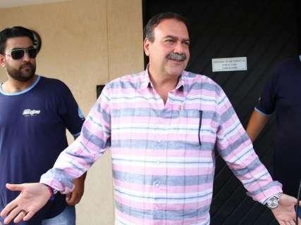 Mesmo condenado por ser fantasma, vereador assumirá cargo em 2017