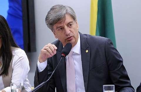 PDT busca consenso entre Dagoberto e Tereza Name para disputa na Capital