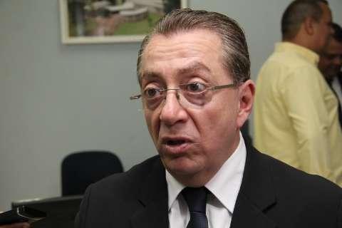 """""""Fatos são gravíssimos"""", aponta OAB sobre suspeita de desvio na Justiça"""