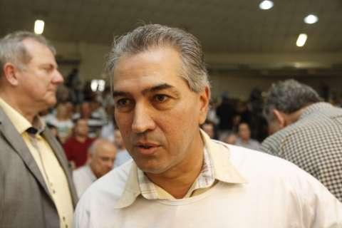 PSDB deve seguir independente por Bernal não dar autonomia