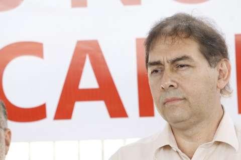 Bernal vai ignorar Câmara e corrigir em 5,93% o valor do IPTU para 2014