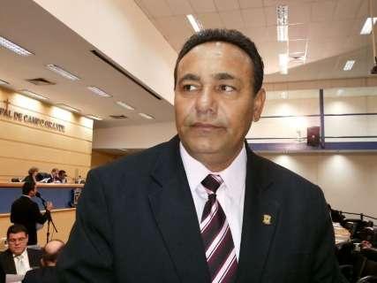 Vereadores reclamam da falta de autonomia de Pedro Chaves