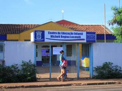 Merenda terá 14 itens na volta às aulas, incluindo arroz, feijão e carne