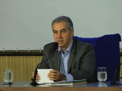 Reforma terá contribuição previdenciária maior e fusão de pastas