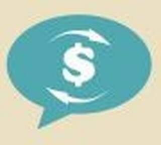 Pagar as contas, ambição básica do empreendedor brasileiro
