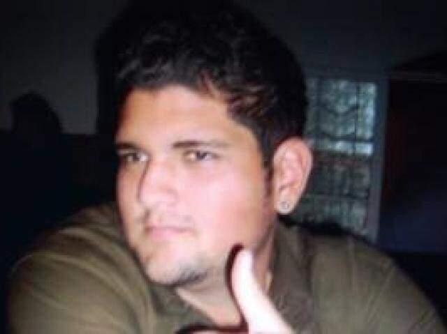 Brunão morreu em 2011, mas até hoje acusado pelo crime não foi julgado (Foto: Arquivo/Reprodução)