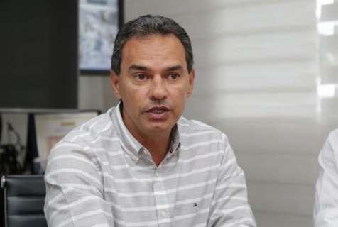 Reforma de R$ 15 milhões na antiga rodoviária será parcial