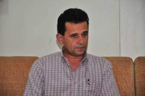 Presidente do Projeto Portal aponta irregularidades na desapropriação das terras
