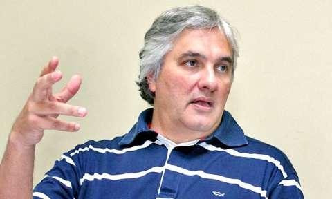 PT regional vai criar núcleo para discutir alianças eleitorais em MS