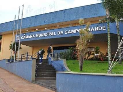 Concurso da Câmara terá 95 vagas e inscrição custará de R$ 70 a R$ 110