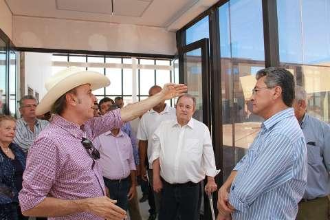 Prefeitura prevê repasse de mais de R$ 207 mil para Hospital de Barretos