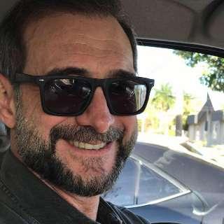 Altair Perondi é preso em ação contra fraude em cilindros de oxigênio
