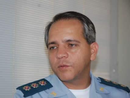 Comando diz que PM ter matado um e baleado quatro foi lamentável