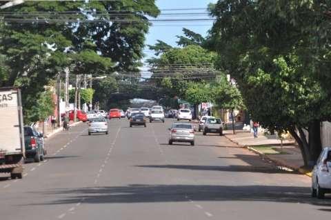 Exército se propõe a tocar projeto de R$ 19 milhões para asfaltar ruas