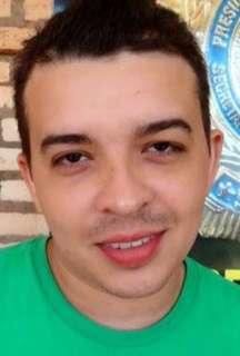 Brasileiro que planejou ataque a Rafaat está na Bolívia, diz polícia paraguaia