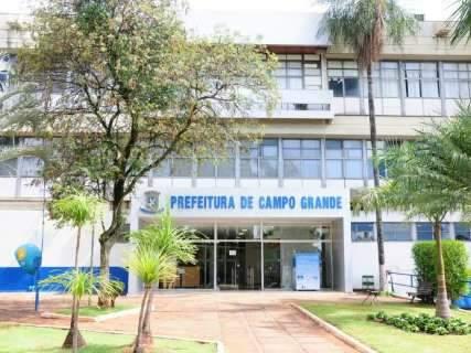 Repasse do FPM a municípios de MS tem queda de 15% neste mês