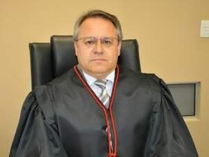 Brittes assinou resolução que abre debate no Ministério Público (Foto: Divulgação/Assessoria)