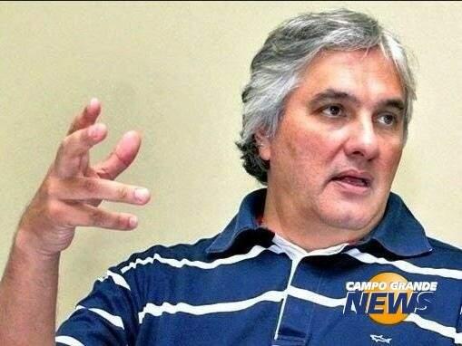 Senador Delcidio do Amaral (PT), pode perder mandato em caso de condenação (Foto:Arquivo)