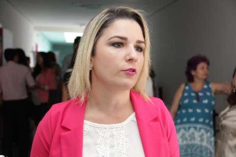Casa da Mulher completa 1 ano vendo mudança no comportamento de vítimas