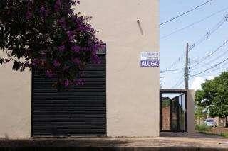 Aluguel de prédios comerciais faz mercado imobiliário reaquecer
