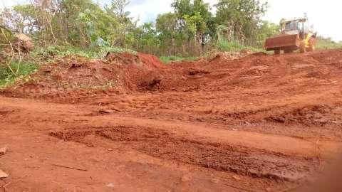 Polícia encerra buscas por ossadas sem localizar 3 vítimas de 'Nando'