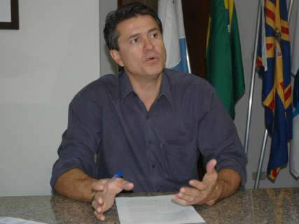 Superintendente do Ibama cai depois de escândalo do comércio de jacarés