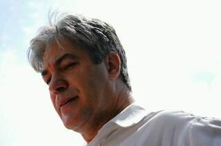 """Líder do prefeito prevê nomeações """"por etapas"""" na administração de Bernal (Foto: Paulo Francis)"""