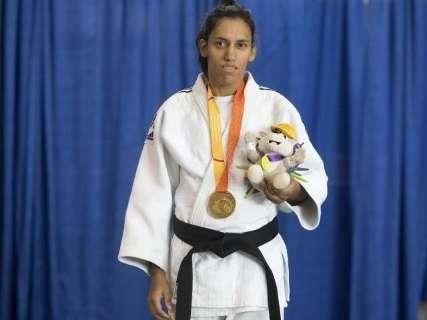 Delegação do Brasil nos Jogos Paralímpicos terá quatorze sul-mato-grossenses